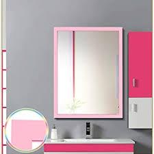 suchergebnis auf de für badezimmermöbel rosa