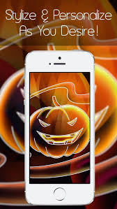 Scary Halloween Ringtones Free by Scary Halloween Wallpapers U0026amp Ringtones Hd Backgrounds