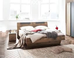 thielemeyer massivholzbett sleep inklusive aufbau premiumservice service kann wegen der aktuellen corona krise evtl gar nicht oder nur