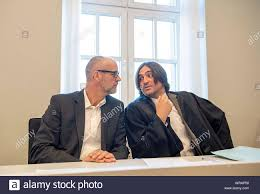 100 Tanju Lawyers Stefan JANSEN L And KUETUEKE K T K The