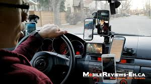 The Best Place To Mount Your Smartphone In Your Car? Car Mount ... Cell Phone Car Mount System Magnetic Magicmount Support Chase Vehicle Rig Custom Per Make And Model Leadnav Arkon Tablet Combo Holders Accsories Ipad Holder For Car Ziploc Bag Duct Tape Bungy Cords Worked Great Amazoncom Premium Seat Bolt Holder Samsung Mobotron Ms526 Heavyduty Van Suv Ipad Laptop Scosche Dash Youtube Ikit Replaces Stereo With Roadshow Ram Tablethouder Autohouderset Ramb3161tablgu Steelie Iphone By Black Glass Llc How Did You Mount Your Ipad Nexus 7 Other Android Ect