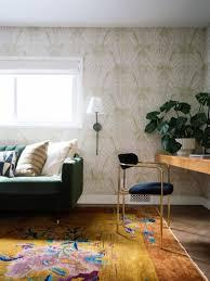 3d wallpaper für wohnzimmer uk zimmer möbel innenarchitektur