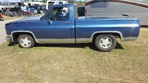 1982 CHEVROLET C10 For Sale At Vicari Auctions Biloxi, 2017 Nice Great 1982 Chevrolet C10 Silverado Short Bed Cc Outtake 1981 Or Luv Diesel A Survivor Chevrolet Ck10 162px Image 8 Chevy Short Bed Hot Rod Shop Truck 57l 350 V8 700r4 Silverado Youtube Car Brochures And Gmc Pickup Inkl Deutsche Brief C60 Tpi Classic For Sale 1992 Dyler For Autabuycom Sa Grain Truck T325 Houston 2013