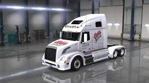 DC VNL670 Coors Light (ATS) - Mod For American Truck Simulator - Other Dc Fire And Ems On Twitter Eng 2 Truck 9 Fill In At Pg Skin Acdcfor Truck Scania For Euro Simulator Gmw Food Friday Spotlights Puddin Wjla House No 13 Washington Wikipedia Craigslist Toyota Trucks Sale By Owner Beautiful Stellas Popkern K Street Nw Stock Photo Mahindra Pick Up Auto World Traffic Safety Control Lettering Baltimoremaryland Shoes The Ultimate Motocross Truck Youtube Backlash Threatens Ghetto Eater Its A 19 Lunch Vendor Donor Hal Farragut Square 17th