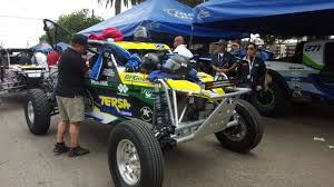 100 Sell My Truck Today My Motorcycle Florida Baja Fernando Ferreyra Car Truck Buggy