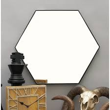 Erias Home Designs Napoli 31 In. L X 21 In. W Framed Oval Mirror ... Erias Home Designs Mirror Mastic Home Design Gallery Image And Erias Designs Frosted Glass Panel Decor Innovations Mirror Stone Barn Door Kit Bd052w01wte36084w Do Oval Bathroom Mirrors Frameless Derektime Tips Awesome Pictures Decorating House 2017 Mendoza 52 In X 16 Framed White Renin Reliabilt Sliding Designserias Unique Best Contemporary Interior Ideas Stunning For Closet Doorsfull Size Of The Various Fabulous Euro And Room Divider 3 Lite