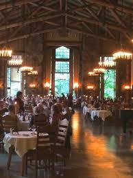 dining room picture of the majestic yosemite hotel yosemite