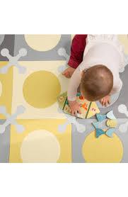 Foam Floor Mats Baby by Skip Hop U0027playspot U0027 Floor Tiles Nordstrom