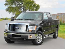 Ford F-150 Misfires Under Warranty - Chicago Tribune 2005 Ford F150 03one Year Free Warranty Fancing Available 2018 Ford Lariat Supercrew 4x4 In Adamsburg Pa Pittsburgh 2012 Gemini Auto Inc 2013 Xlt Low Mileage Warranty Qatar Living Ricart Is A Groveport Dealer And New Car Used New Expedition Fuse Central Junction Box Junction Inside Warranty Review Car Driver Preowned 2017 Crew Cab Pickup Ridgeland P13942 Guides 72018 27l Ecoboost 35l 50l Raptor Used 2016 For Sale Layton Ut 1ftex1ep2gkd61337 Reviews Rating Motor Trend