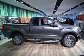 The 2018 Detroit Auto Show Was All About Lighter Pickup Trucks ... 10 Cheapest Pickup Trucks In The World 62017 Youtube How Truck Cab Styles Differ Mahindra Imperio Premium Pick Up India Safest For 2012 Jd Power Cars Coolest Pickup Trucks Business Insider Might Soon Boom In China Fortune The Top Five With Best Fuel Economy Driving Vw Reopens Internal Discussion Of Usmarket Car Classic American Parked On Grass At A Classic Car Best To Buy 2018 Carbuyer 6 Bizarre America Should Never Forget Drive
