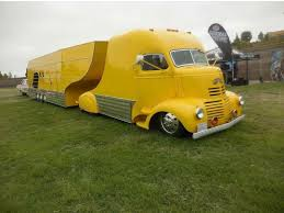 Coetrucks Hashtag On Twitter Custom Coe Trucks For Sale New Car Specs And Price 2019 20 The Only Old School Cabover Truck Guide Youll Ever Need Mack Cabover For Bigmatruckscom 1950 Ford Coe Tons Of Work Cool Hbilly Hollywood 1938 Pickup Cincy Street Rods Car Show At T Flickr 1267 Curtidas 5 Comentrios Trucks Cabover Coetrucks 1944 Chevy Rat Rod 2015 Hot Reunion Youtube Kings Big Comeback This One 550plus Trucking Stories 1980 Freightliner Headlamp Assembly Hudson Co