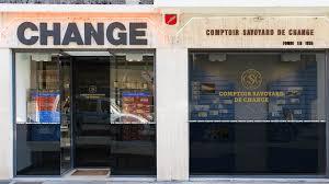 bureau de change annecy csc annecy le comptoir savoyard de change d annecy