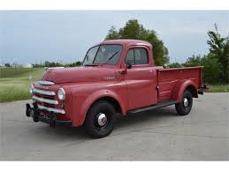 1949 Dodge B1-C For Sale | ClassicCars.com | CC-1101352 1949 Dodge Truck Cummins Diesel Power 4x4 Rat Rod Tow No Reserve Car Shipping Rates Services Pickup Chains Not Included Wagon 1950 Chevrolet 3100 5window 255 Gateway Classic Cars For Sale Startup And Shutdown Youtube B50 Stock 102454 For Sale Near Columbus Oh Street 99790 Mcg 1951 Pilothouse 1 Ton Trucks In Texas