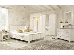 chambre complete adulte conforama chambre adulte complète 140 200 helene l 149 x l 209 x h 99