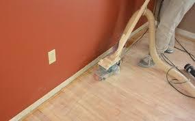 Hardwood Floor Scraper Home Depot by Floor Refinishing By Trial And Error
