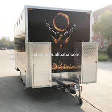 Used Mobile Food Trucks For Sale, Used Mobile Food Trucks For Sale ... Best 25 Food Truck Equipment Ideas On Pinterest China Truck Trailer Equipment Trucks For Sale Prestige Custom Manufacturer Street Snack Vending Coffee Trailerhot Dog Carts Home Company Innovative Food Trucks Google Search Foodtrucks Hot Dog Vendors And Coffee Carts Turn To A Black Market Operating Fv55 For In Foodcart Buy Mobile The Legal Side Of Owning Used Secohand Catering Trailers Branded Promotions Experiential Marketing Roaming