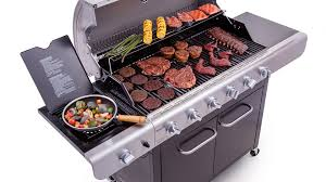 50% Off Char-Broil Coupons & Promo Codes - November 2019
