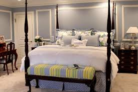 Mesmerizing Romantic Bedroom Ideas For Married Couples