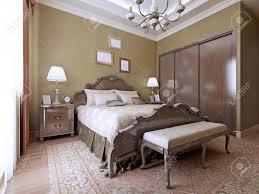 schlafzimmer auf englisch beschreiben schlafzimmer set poco