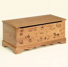 21 best toy boxes images on pinterest toy boxes toy chest and
