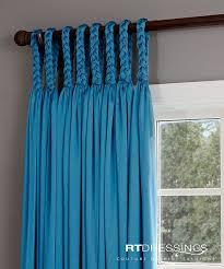 Curtain Call Fabrics Augusta Ga by 166 Best Windows U0026 Curtains Images On Pinterest Curtains Bay