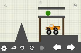 Brain For Monster Truck! 1.0.17 APK Download - Android Puzzle Games 2014 Audi Q5 Tdi First Test Motor Trend Free Truck Driving Classes Best Image Kusaboshicom Mk1 Vw Caddy Alh Tdi Engine Fitted Pinterest Haney Line Truckers Review Jobs Pay Home Time Equipment Volkswagen Amarok Highline Doublecab 4x4 Pickup 20 Bitdi 180ps Lorry Operators Fit Hgvs With Cheat Devices To Beat Emission Rules Rebuild Loophole Lets Some 18wheelers Opollute Dieselgate Vws School Reviews Student Testimonials Link Partners Ask The Trucker Schools In Dallas 2018 Forsyth