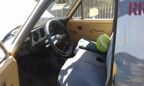 1981 Ford Courier Pickup Truck For Sale In Boise, ID - $1,500 Used Ford Edge For Sale Boise Id Cargurus How To Leave Craigslist Arizona Cars And Trucks By Owner Twenty New Images Medford Semi Birmingham Alabama With Apu 10 Phx Rituals You The Collection Of U Mini Truck Japan Unique Food Carts For Sales Idaho Coloraceituna Indiana Tutorial Youtube Dodge A100 In Greensboro Pickup Truck Van 641970 Chrcraigslist Oc Fniture Dressers Does This Bother Anyone Else 2nd Generation Nonpowertrain