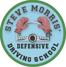 Why Us — Steve Morris' Defensive Driving School