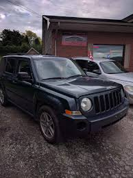 2007 Jeep Patriot 4×4 Sport | 2009 Jeep Patriot 4x4 Limited Green Suv Sale Details West K Auto Truck Sales 2015 Kenworth T680 Dallas Tx 5002699701 Cmialucktradercom X1 Edition Black Campers Motorcars Used Car Dealer In Fort Worth Benbrook White Huge 6door Ford By Diessellerz With Buggy On Top Freightliner Trucks And Western Star Jeep Patriot Sport For Sale At Elite New Englands Medium Heavyduty Truck Distributor Win A 2011 Dodge Or Thanks To Owyhee Cattlemens