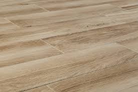 tile ideas wood look tile flooring best wood look tile 2016 wood