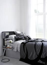 bedroom design wonderful masculine bedspreads black bedroom sets