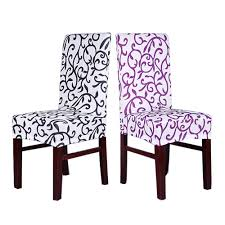 Cheap 6pcs/lot Household Modern Dining Chair Cover Black/Coffee/Red ... Ding Chair Blue Upholstered Room Chairs Fniture Marvelous Wingback Slipcover With Modern Yisun Decoration Universal Stretchy Spandex Numbered Street Designs Beautiful Dinner Table Covers With Vasa Parsons Slipcovers Decor Kitchen Stripped Parson For Contemporary Detail Feedback Questions About Cheap 6pcslot Household Large And Grey Cotton Duck Full Length Ding Room Chair Slipcovers Need Proyectos Que Debo Ientar