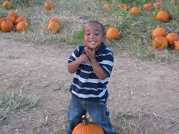 Pumpkin Patch Alabama Clanton by Children U2013 Page 3 U2013 In My Own Words