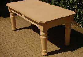 how to build a pool table matchtable homepage pine pool tables