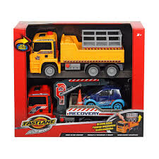 Fast Lane Pump Action Crane & Lift Truck   Toys R Us Australia ... Dallas Fort Worth Area Fire Equipment News Amazoncom Toy State 14 Rush And Rescue Police Hook Gearbox Texaco 1912 Ford Model T Delivery Truck In Dirt Diggersbundle Bluegray Blue Grey Dump Trucks And Best Popular Kids Tonka Monster Ride On Electric Transportation Deal Toys Trucks For Children With Beds Youtube Fniture Elegant Toy Box Dkmorinaga Hino Isuzu Dealer 2 Locations Paw Patrol Patroller Walmartcom