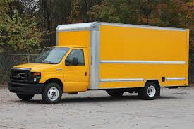 2014 Ford E350, Greensboro NC - 5000818273 - CommercialTruckTrader.com Google Fiber Truck That Was Located On 10th Street And Piedmont Harper Truck Centres Western Star 4700 Profile Youtube Maintenance Bay Dealer Support Fleet Owner Airlines Twitter Our Erj 145 Simulator Arrived At Our 2018 Ford Transit For Sale In Greensboro North Carolina Www Ford Sales Dealership In Nc 2017 4900 Ex 68inch Sleeper Carson Mark F750 5001409194 Cmialucktradercom Flow Automotive New Used Cars Trucks Suvs Minivans Winston Peterbilt Llc Smalley Trucking Best