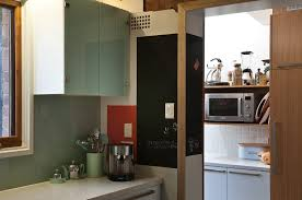 Miller Bathroom Renovations Canberra by Natural Finishes And A Warm Heart Canberra Citynews