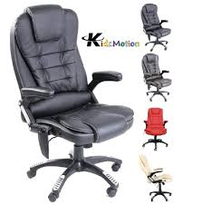 Massage Chair Amazon Uk by Desk Chairs Amusing Massage Pad For Office Chair In Leather Desk