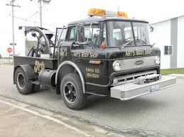 BangShift.com 1978 Ford C-Series 2007 Kenworth C500 Oilfield Truck Mileage 2 956 Ebay 1984 Intertional Dump Model 1954 S Series Photo Cab On Chevy Dually Chassis Cdllife Trumpeter Models 1016 1 35 Russian Gaz66 Light Military 2008 Hino 238 Rollback Trucks Semi Metal Die Amy Design Cutting Dies Add10099 Vehicle Big First Gear 1952 Gmc Tanker Richfield Oil Corp Boron Over 100 Freight Semi Trucks With Inc Logo Driving Along Forest Road Buy Of The Week 1976 1500 Pickup Brothers Classic Details About 1982 Peterbilt 352 Cab Over Motors Other And Garbage For Sale Ebay Us Salvage Autos On Twitter 1992 Chevrolet P30 Step Van