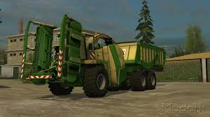 KRONE BIG X650 CARGO BEASTPACK V3.0 » Modai.lt - Farming Simulator ... Big Heavy Pack V37 Ats Mods American Truck Simulator Cheapest Keys For Euro Truck Simulator 2 Pc Video Game Rental National Event Pros Diggers Trucks Lorry Excavator Vehicles Trucks Kids Cpec Driving China 12 Apk Download Android Simulation Ford Games Complex Mlb Bigfoot Monster As Chevrolet Racer 3d Racing Youtube United Media Page Spin Tires Offroad Full Release E11 Amazoncom Muscular Robot Mechanic Car Workshop Appstore Spintires Awesome Offroading Needs Your Support Krone Big X 480630 Modailt Farming Simulatoreuro