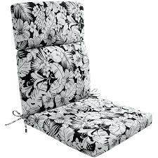 Cheap Outdoor Chair Cushions Outdoor Chair Cushion Covers ... Better Homes Gardens Black And White Medallion Outdoor Patio Ding Seat Cushion 21w X 21l 45h Ding Seat Cushions Wamowco Cheap Chair Cushions Covers Amazing Thick Fniture Deep Seating Chairs Cushion For In Outdoor Use Custom 2piece Sunbrella Box Edge Chair Clearance Tips Add Color And Class To Your Using Comfort 11 Luxury High Quality Youll Love Amusing Resin Wicker Chairs Ideas To Make Round Lake Choc Taw 48 Closeout Photo Of