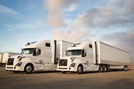 Uber's Self-driving Trucks Have A New, Fresh, Otto-less Look - The ... Mats 2015 Expedite Trucking Forums The Best Blogs For Truckers To Follow Ez Invoice Factoring Post Your Kenworth Truck Pics Here Page 40 Truckersreport 7375 Ford Drag Truck Built Ford Tough Trucks Pinterest Oemand Trucking App Convoy Doesnt Want Be The Uber Anyone Work Ups Truckersreportcom Forum 1 Cdl Sim Restored Trucks Winter Is Coming Trucker Driving Old 9 Cityprofilecom Local City And State Small Medium Sized Companies Hiring What Happens When An Expediter Tires 10 Simple Marketing Tips Get Word Out
