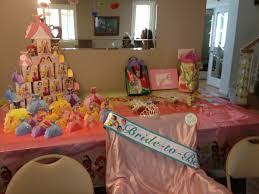 Disney Bridal Shower We Threw For My Friend. | Stuff Made By Me Or ... Rockaway River Barn Welcome Cinders Wood Fire Grill Elegantly Appointed Lectic Selections Meet Josh Nj Bar Mitzvah Photography Morristown Jewish Center Black March 7th Meeting Grass Roots Turf Products Pocahontas Arkansas Real Estate Homes Farms Ranches Land And Top 10 Barns Honorable Mentions Randolph High Class Of 1976 Celebrates 40th Reunion Rock Horse The Seniors Host The Tricounty Senior Olympics Twisted Charm Home Facebook Morris County New Jersey Best Family Restaurants