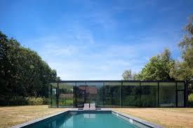 100 Glass House Architecture Ultra Modern Modern Design
