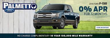 Palmetto Ford Lincoln | Ford Dealership In Charleston SC New Truck Lease Offers And Incentives Madison Wi 2018 Shelby F150 Delavan Wisconsin 53115 Kunes Country Ford 2016 Dealer In San Diego Mossy Finder Davin Sanchez 2018fdsupdutystonegrayextericolor_o Brandon Commercial Vehicle Center Fleet Sales Service Fordcom 1989 F350 7950 Details Cgc Auto 2019 F650 F750 Dealer Serving El Cajon Sale Prices Lansing Michigan Truckland Spokane Wa Used Cars Trucks For Reviews Pricing Edmunds
