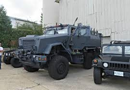 CMPD Declines To Seek Surplus Military Weapons, Equipment | WFAE M62 A2 5ton Wrecker B And M Military Surplus Belarus Is Selling Its Ussr Army Trucks Online You Can Buy One Your Own Humvee Maxim Diesel On The Ground A Look At Nato Fuels Vehicles M35 Series 2ton 6x6 Cargo Truck Wikipedia M113a Apc From Tennesee Police Got 126 Million In Surplus Military Gear Helps Coast Law Forcement Fight Crime Save Lives It Just Got Lot Easier To Hummer South Jersey Departments Beef Up