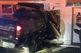 Truck Crashed Into A Rochester Home And The Driver Fled Rochester Truck Vehicles For Sale In Nh 03839 Fire Apparatus New Hampshire Christmas Parade 2015 Youtube 2016 Hino 338 5002189906 Cmialucktradercom Crashed Into A Home And The Driver Fled Toyota Tacoma Near Dover Used Sales Specials Service Engines 2017 At Chevy Silverado Lease Deals Nychevy Nh Best Rearend Collision With Beer Truck Shuts Down Road