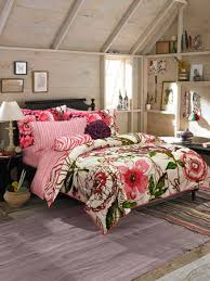Time For A Room Makeover The Latest Teen Vogue Bedding Collection Has Arrived