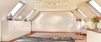dachgeschoss ausbauen mit möbeln nach maß deinschrank de