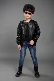 cool leather jackets for kids image gallery hcpr